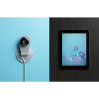 Dropcam HD Wi-Fi Wireless Video Monitoring Camera—Buy Now!