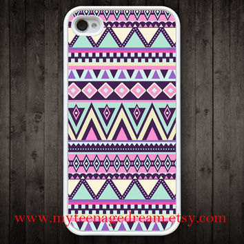 iphone 4 case iPhone 4s Case iphone case 4s by MyTeenageDream