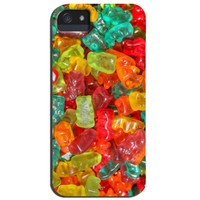Gummy Bears Case