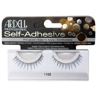 Ardell Self Adhesive Lashes #110S