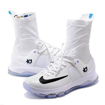 2017 nike zoom kd 8 kevin durant playoffs men s basketball shoes-4