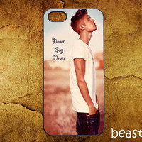 Justin Bieber - Accessories,Case,Samsung Galaxy S2/S3/S4,iPhone 4/4S,iPhone 5/5S/5C,Rubber Case - OD09102013 - 16