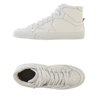 Golden Goose High-Tops & Trainers