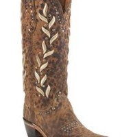 View All Women's Cowgirl Boots & Shoes - Sheplers