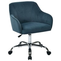 Office Star Products Bristol Task Chair