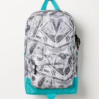 About the Benjamin's Canvas Backpack | Backpacks | rue21