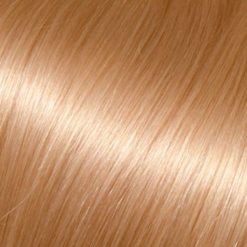 "22"""" Kera-Link Pro Wavy # 613 (Light Blonde)"