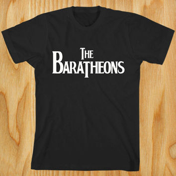 best Seller the baratheons,Game of the throne shirt for T shirt Mens and t shirt Ladies