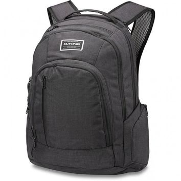 Dakine - 101 29L Black Backpack
