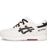 spbest Asics Gel lyte III-Japan Denim