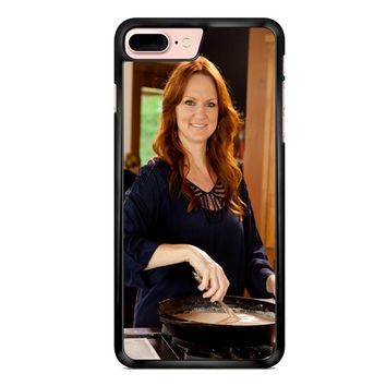 The Pioneer Woman 2 iPhone 7 Plus Case