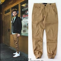 Fourkings Jogger Pants