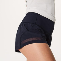 Pace Perfect Short *3"