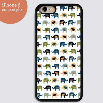 iphone 6 cover,Cartoon elephant flowers case colorful iphone 6 plus,Feather IPhone 4,4s case,color IPhone 5s,vivid IPhone 5c,IPhone 5 case 129