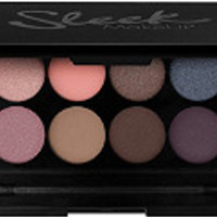Oh So Special Eyeshadow Palette | Ulta Beauty