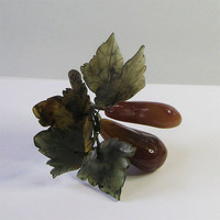 Agate Fruit