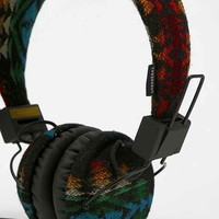 Urban Ears X Pendleton Headphones - Assorted One