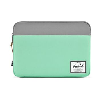 "Herschel Supply Co. 13"" Anchor Sleeve for MacBook Air or MacBook Pro"