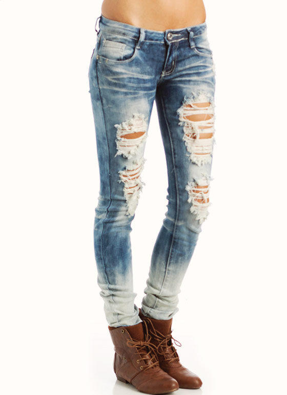 american films and ripped jeans skin Discover our range of ripped jeans for men at asos our men's ripped jeans collection is in skinny fit, destroyed & torn styles in a variety of denim hues.