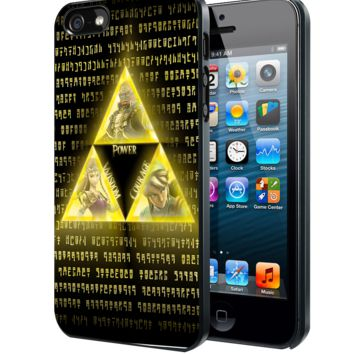 Legend of Zelda Samsung Galaxy S3 S4 S5 S6 S6 Edge (Mini) Note 2 4 , LG G2 G3, HTC One X S M7 M8 M9 ,Sony Experia Z1 Z2 Case