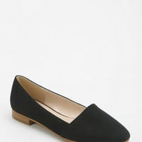 BDG Club Vamp Loafer - Urban Outfitters
