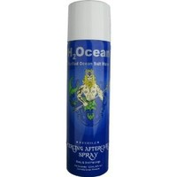 Amazon.com: H2ocean-Piercing Aftercare Spray (4oz): Beauty