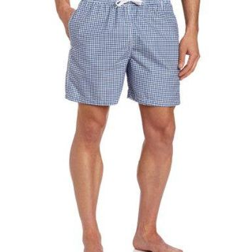 Kanu Surf Monaco Swim Shorts
