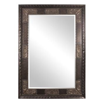 Tate Leaner Mirror