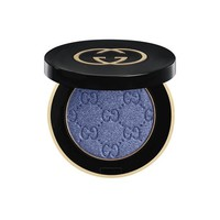 Gucci Midnight blue, Magnetic Color Shadow Mono
