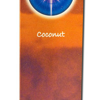Blue Pearl Incense Coconut 10 Grams