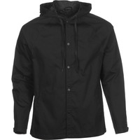 KR3W KR3WZ Jacket - Men's Black,