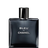 CHANEL - BLEU DE CHANEL EAU DE TOILETTE SPRAY