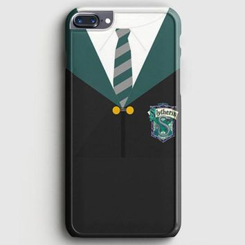 Harry Potter Ravenclaw Robe iPhone 8 Plus Case | casescraft