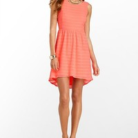 Nicollet Dress - Lilly Pulitzer