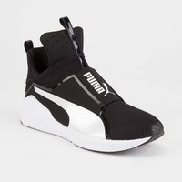 PUMA Fierce Core Womens Shoes | Featured Collection