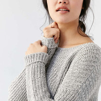 BDG Dani Sweater - Urban Outfitters