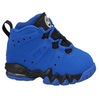 Nike Air Max Barkley - Boys' Toddler at Foot Locker