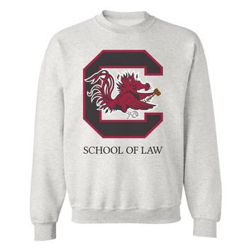 UofSC Law Sweatshirt