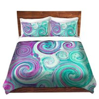 https://www.dianochedesigns.com/duvet-sylvia-cook-flow.html