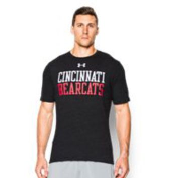 Under Armour Men's Cincinnati UA T-Shirt