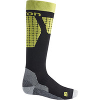 Ultralight Wool Sock - Burton Snowboards