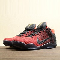 Nike Kobe Sneakers Sport Shoes-5