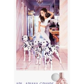 Pre-Order Now! Ari by Ariana Grande Eau de Parfum Fragrance Collection | macys.com