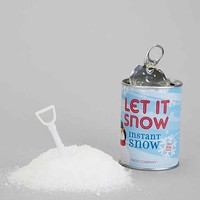 Snow In A Can- Assorted One
