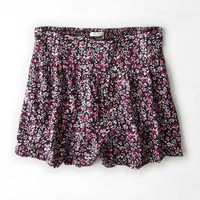 Skirts | American Eagle Outfitters