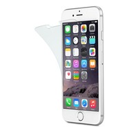 Belkin TrueClear InvisiGlass Screen Protector with Easy Align Frame for iPhone 6