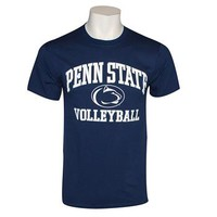 Penn State Volleyball T Shirt