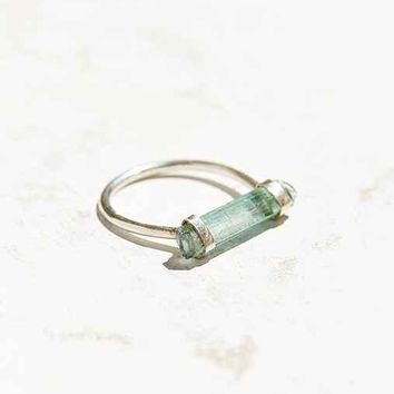 Jene Despain Astral Bar Ring