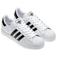 SUPERSTAR 2.0 SHOES