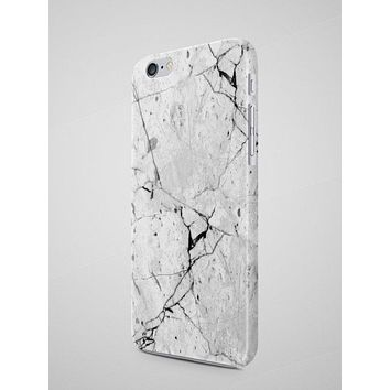 White Marble iPhone 8 Case Marble iPhone 8 Plus Case White Marble iPhone 7 Case Marble 7 Plus Case Marble iPhone 6S Case iPhone 6 Case